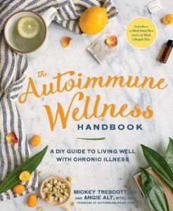 Autoimmune Book Image-TN