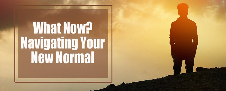 What Now Navigating Your New Normal Understanding Autoimmune